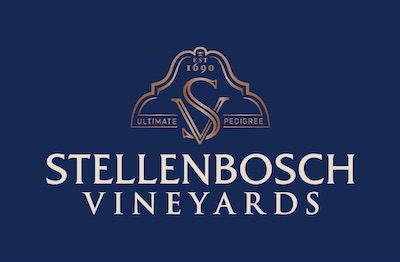 stellenbosch-vineyards-logo