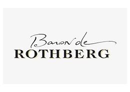 baron-de-rothberg