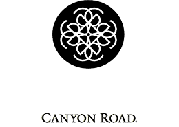 canyon-road