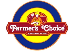 farmers-choice
