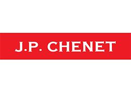 jp-chenet