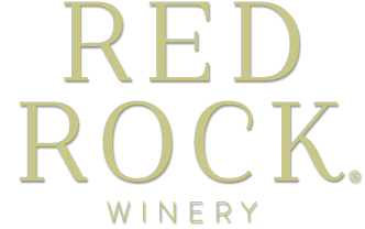 red-rock-winery-logo
