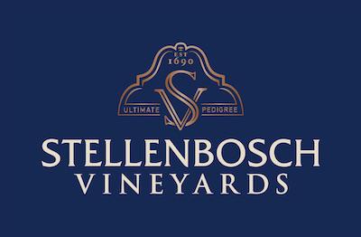 stellenbosch-vineyards-logo