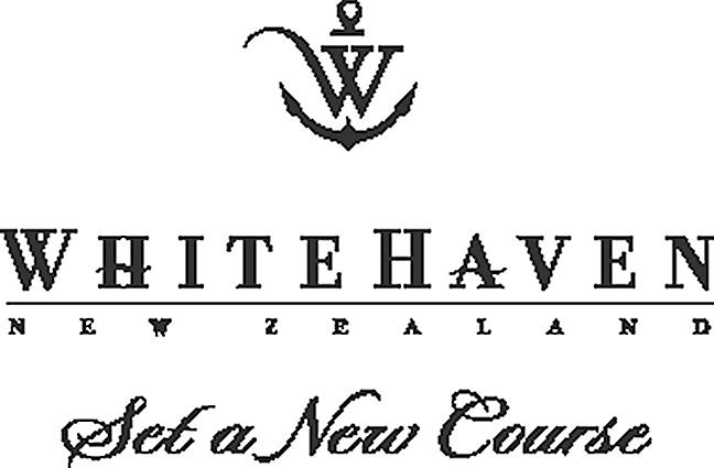 whitehaven-logo