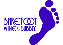 barefoot-wine