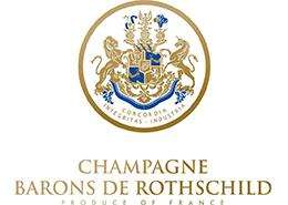 barons-de-rothschild