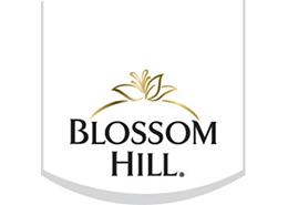 blossom-hill