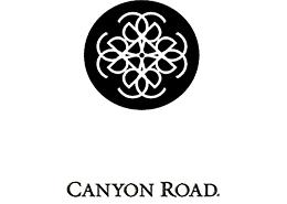 canyon-road