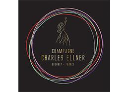 charles-ellner