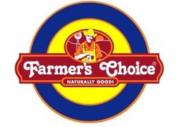 farmers-choice