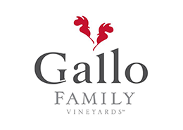 gallo-family