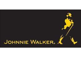 johnnie-walker-black-label