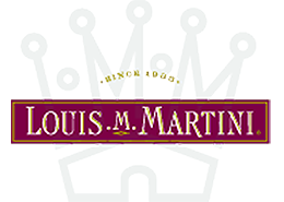 louis-martini