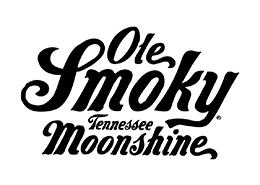 old-smoky