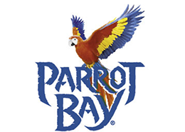 parrot-bay