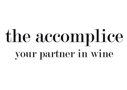 the-accomplice