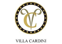 villa-cardini